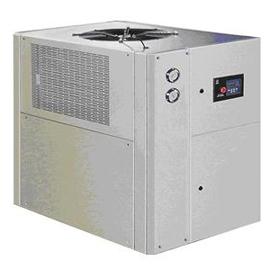 风冷型冷水机